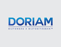 Doriam Insurance Broker