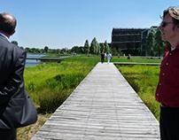 Watercampus, Leeuwarden