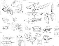 ID Sketching 2014