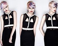 Lakmē hair collection 2015