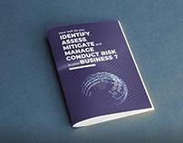 Cognitive View brochure booklet 02.... AI Compliance