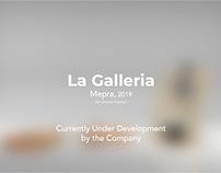La Galleria