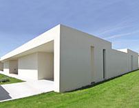 House L, Tierra del Vino