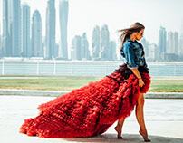 Life Style & Fashion Photography