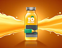 To Detox