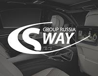 Sway.ru