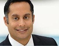 Reduce signs of aging:Dr. Sameer Jejurikar