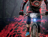 Trail Bike Racing
