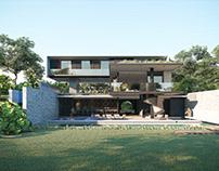 ELALENI HOUSE 3