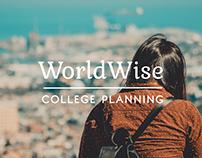 WorldWise College Planning