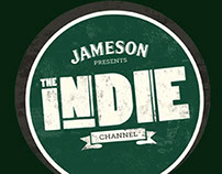 #INDIEChannel