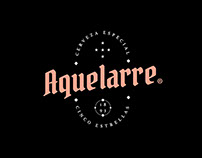 Aquelarre® Craft Beer