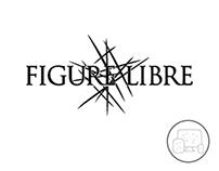 Figure Libre - Web Design