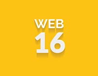 Website Designs 2016