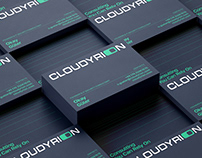 Cloudyrion – Consulting You Can Rely On