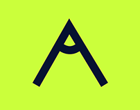 Type Design:  Maths Glossary
