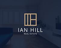 Ian Hill Real Estate