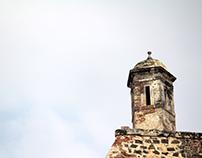 Cartagena's soul
