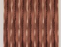 Biscoito Fabise - Cartaz Nova Embalagem
