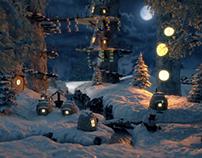 Natal CiaToy