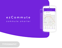Concept multi model taxi booking app