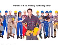 A&S Plumbing