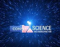Video Production, Consef, Science & Engineering Fair