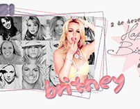 Banner | Ops! Britney
