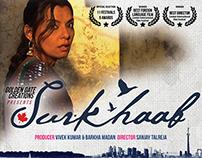 Surkhaab