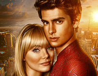 The Amazing Spider Man 2 Unofficial