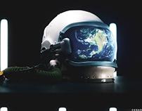 COVID-19 EARTH