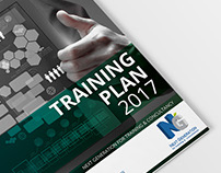 Next Generation Training Plan 2017