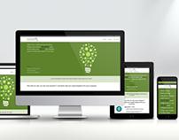 WEBSITE: Citrus Network Solutions