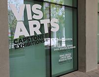 Visual Arts Capstone
