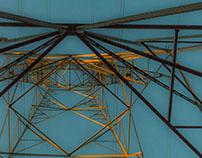 Pylones/Pylons