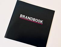 Brandbook LinTek