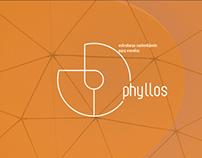 Phyllos