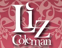 Liz Coleman (2010 - 2011)