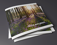 Brochure - Eco Casa
