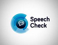 Checkiado.com