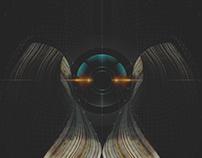 YAGE | Spiritual Physic