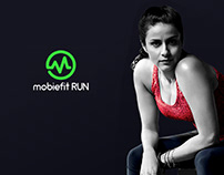 FirstRun for mobiFit