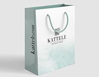 KATTELE