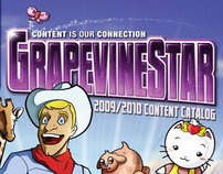 GrapevineStar