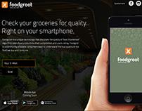 Foodgroot.com