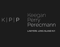 Keegan | Perry | Perecmann LAWYERS. Long Island N.Y.