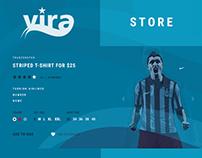 Trabzonspor - viraStore