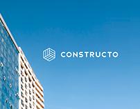 Constructo - Architecture & Construction Company