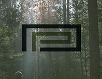 Proper Pine Developers Logo and Branding