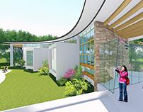 SeaSide Environmental Center
